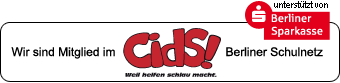 cidsnet