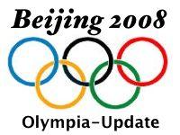 Olympia-Update aus Sicht der Flatow-Oberschule