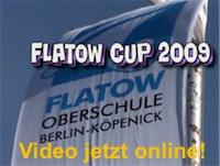Video Flatow-Cup jetzt online!