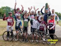 NEU Radsport - Wir erweitern unser Profil