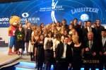 Berliner Juniorsportler des Jahres