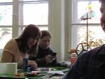 Schüleraustausch 2011