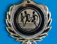 Unser Sportfest 2011
