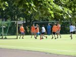 Spiele-Sportfest