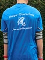 Flatow-Sportswear