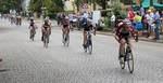 60. Lichterfelder Rundstreckenrennen