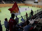 Flatow-Cup Fußball 2014