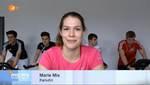 Flatow-OS für Olympia Berlin 2024