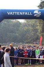 Vattenfall-Cross-Finale 2017