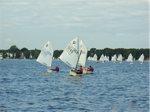 Fachbereich Sport: Flatow-Cup
